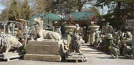 Antique Garden Statuary Lawsonreport 14d0c6584123